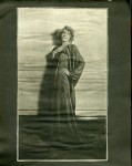 - Mary Pickford Fan Scrapbook 1917-1919 p.91