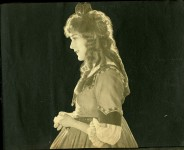 - Mary Pickford Fan Scrapbook 1917-1919 p.94