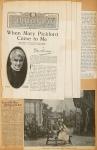 - 1913 - 1916 Scrapbook p. 011