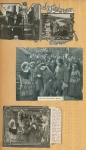 - 1913 - 1916 Scrapbook p. 012