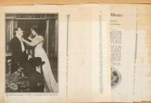 - 1913 - 1916 Scrapbook p. 013