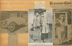 - 1913 - 1916 Scrapbook p. 017