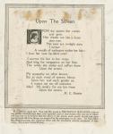 - 1913 - 1916 Scrapbook p. 002