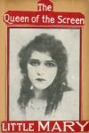 - 1913 - 1916 Scrapbook p. 003