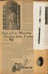 - 1913 - 1916 Scrapbook p. 009