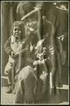 - Mary Pickford Fan Scrapbook 1917-1919 p.03
