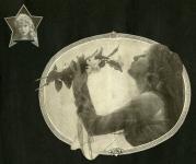 - Mary Pickford Fan Scrapbook 1917-1919 p.05