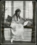 - Mary Pickford Fan Scrapbook 1917-1919 p.11