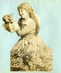 - Mary Pickford Fan Scrapbook 1917-1919 p.19