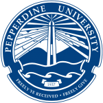 Pepperdine_University_seal