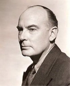 Laurence Irving